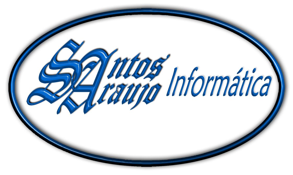 Santos Araujo Informática – Empresa