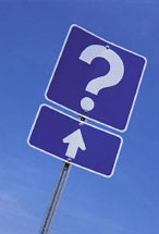 FAQ Instalação COB x ADV (BDE)