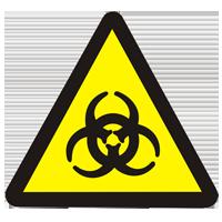 Como se prevenir contra vírus de computador