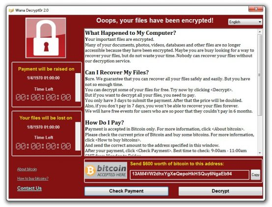 Como se proteger de qualquer ataque de hackers